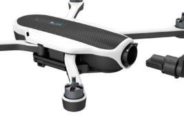 GoPro – Karma Drohne