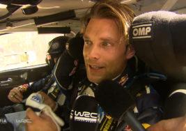 DJI – WRC Australia 2016 Video