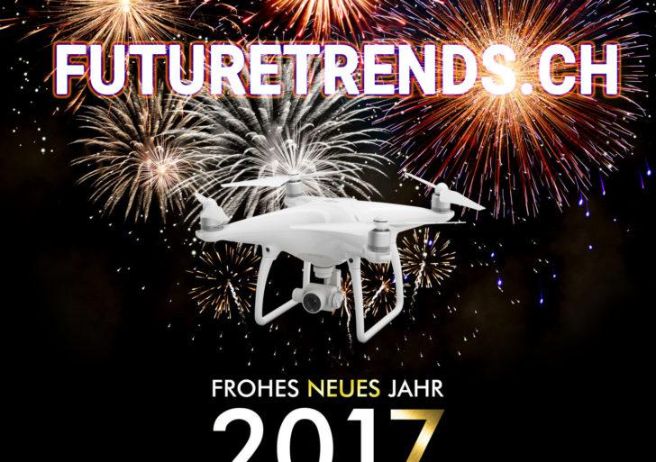 Happy New Year 2017 Blog Futuretrends