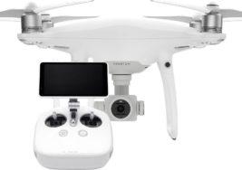 6 Gründe bei futuretrends.ch eine DJI Drohne zu kaufen