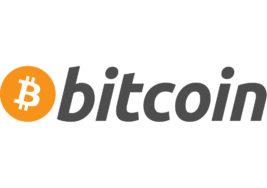 futuretrends.ch akzeptiert Bitcoin als Zahlungsmittel