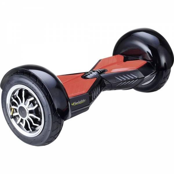 Smart Wheel Z9 AIR