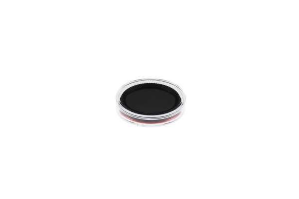 DJI OSMO ND4-Filter (OSMO+/Z3)