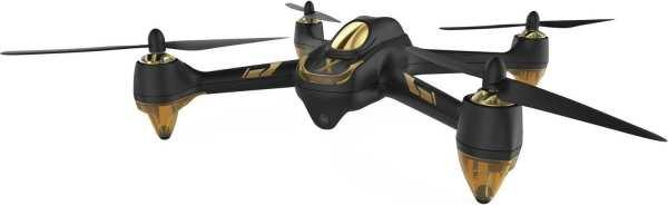Hubsan H501A X4 Air Pro Drohne