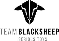 TBS TEAM BLACKSHEEP