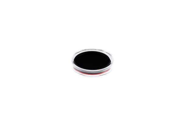 DJI OSMO ND8-Filter (OSMO+/Z3)