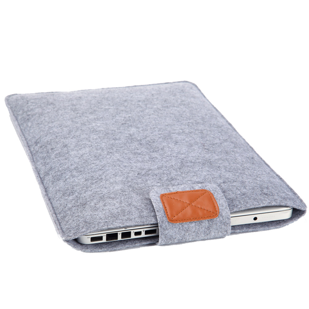 notebook-sleeve-3