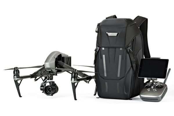 Lowepro DroneGuard PRO Inspire