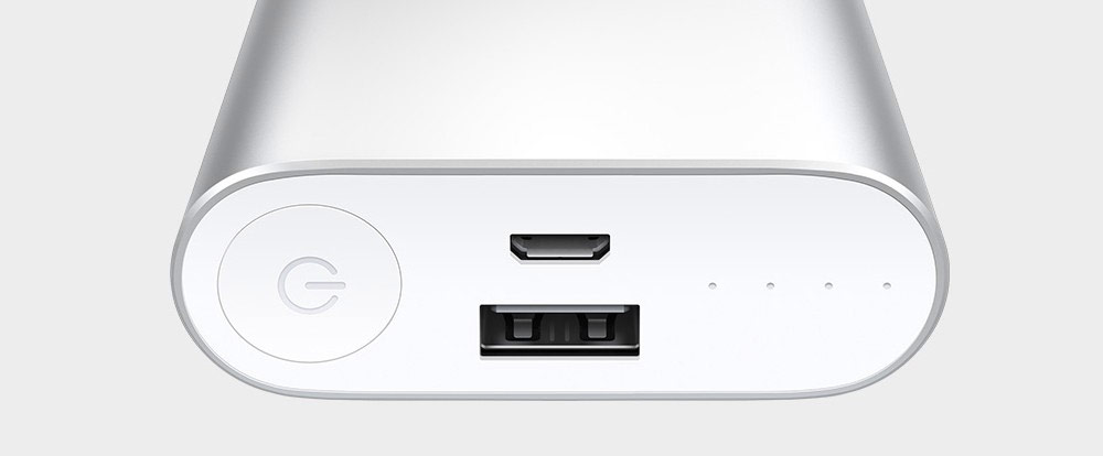 xiaomi-power-bank-2jpg