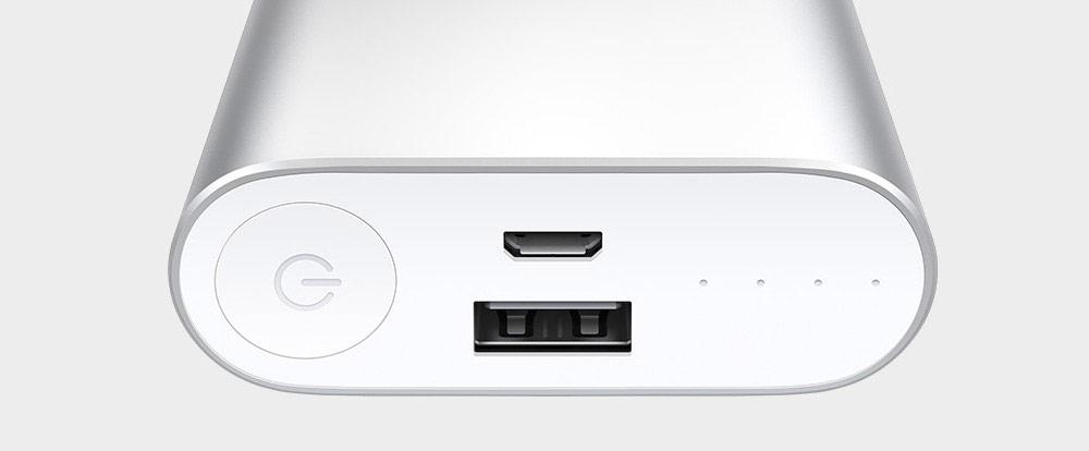xiaomi-power-bank-2jpg