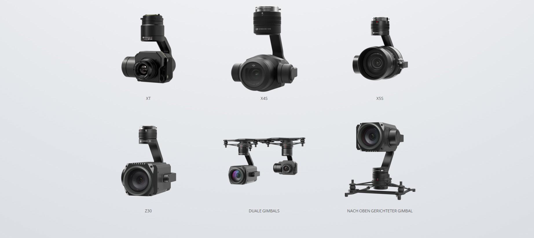 matrice-200-serie-alle-kameras