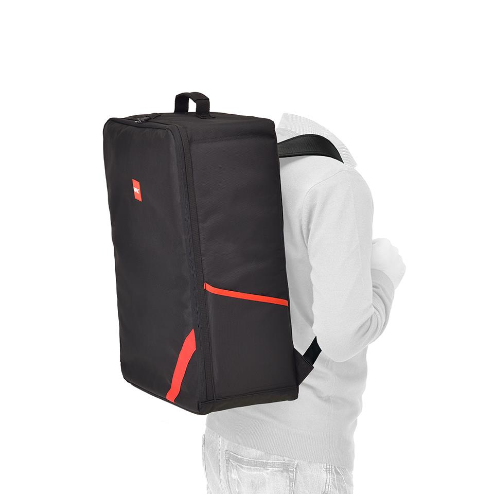 DJI Phantom 4 Rucksack / Backpack