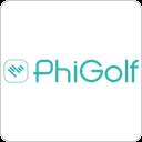 PhiGolf