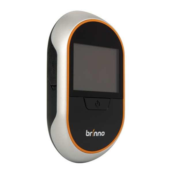 Peephole Viewer Brinno - Türspion mit Kamera + Recorder