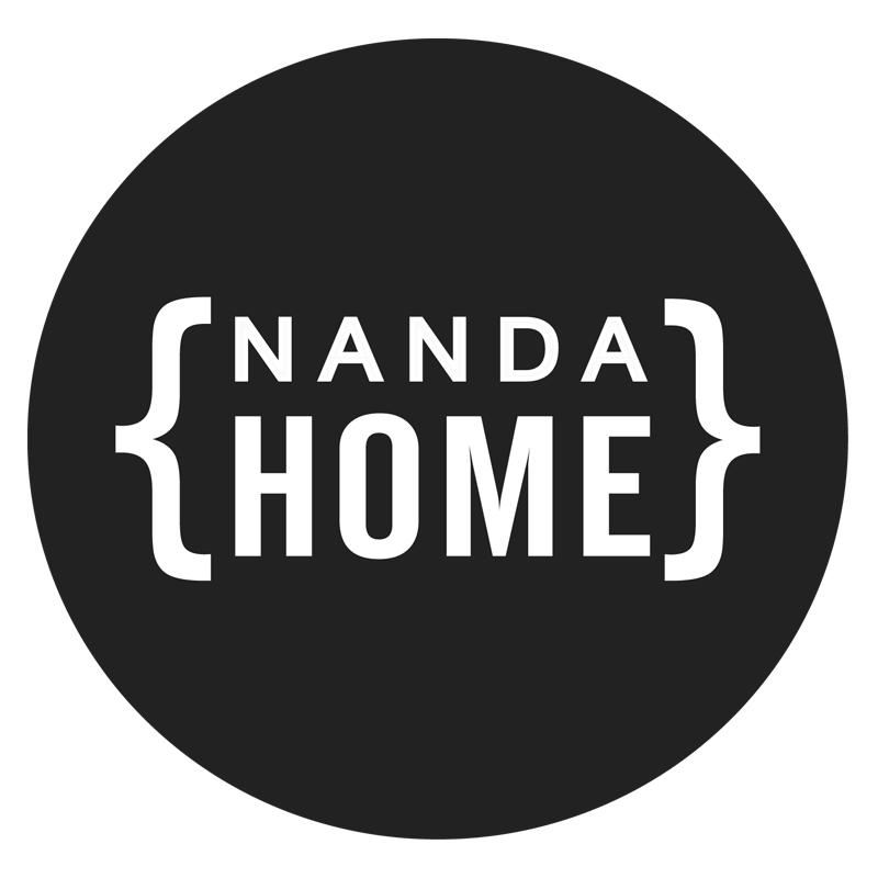 Nanda Home