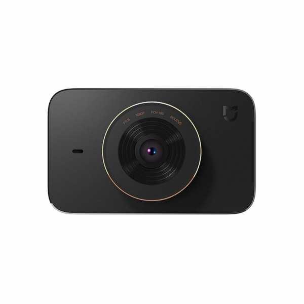 MI Dashcam - F1.8 160° - Full HD