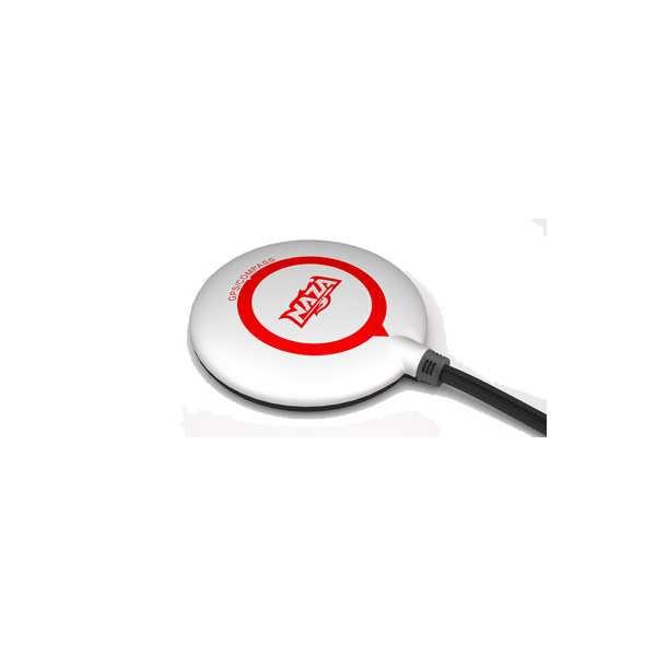 DJI Phantom GPS Modul
