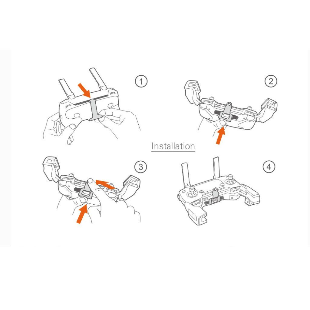 remotocontroller-zipper-lanyard2
