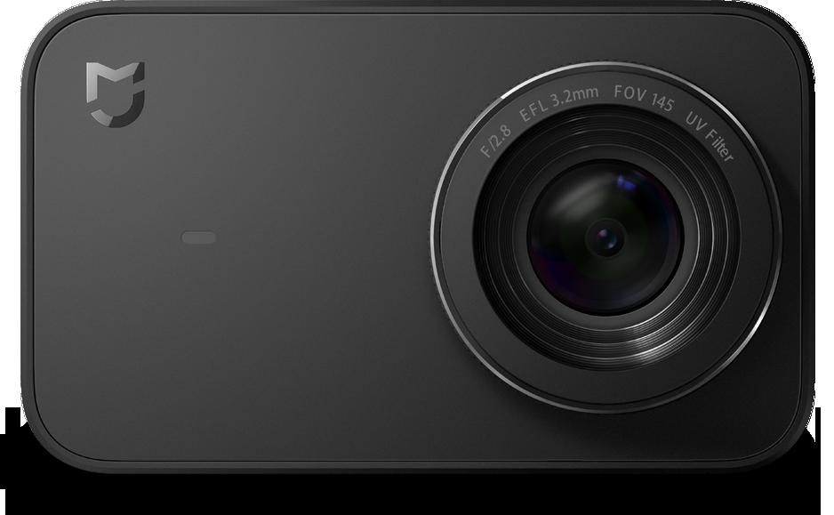 action-camera-mi-scheiz_001