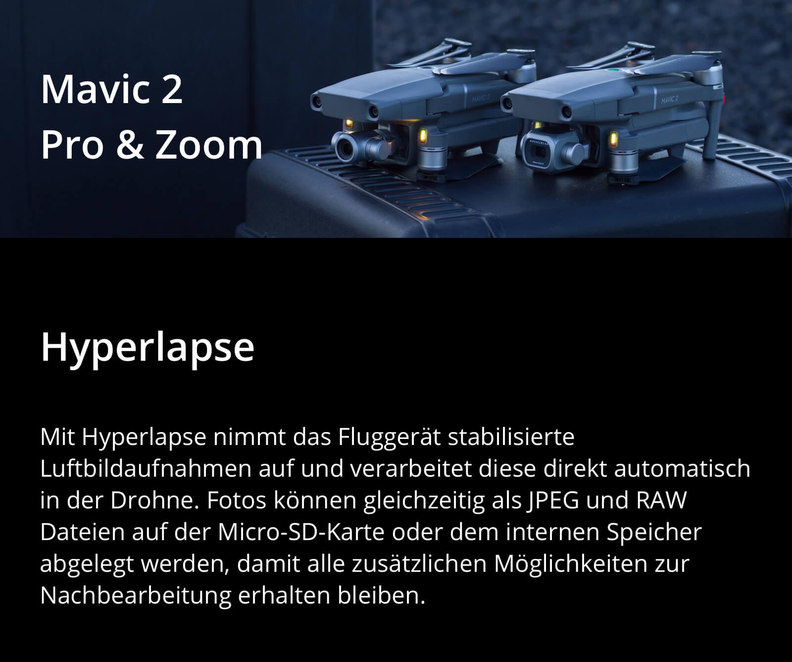 dji-mavic-2-inlay-8Gf8Xp9hKxd8wx