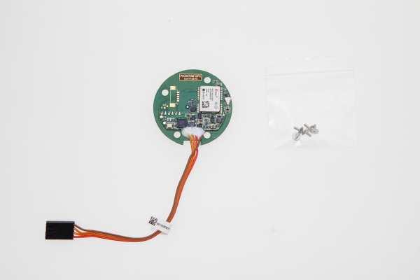 DJI Phantom 2 Vision 1 GPS Modul