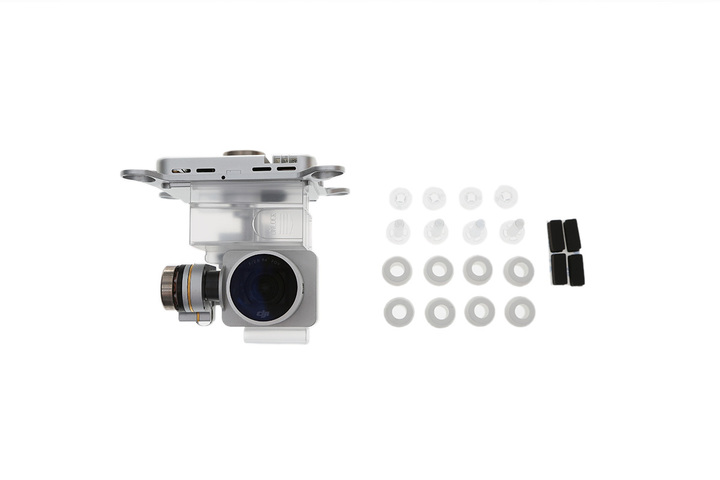 dji phantom 3 hd kamera phantom 3 ersatzteile. Black Bedroom Furniture Sets. Home Design Ideas