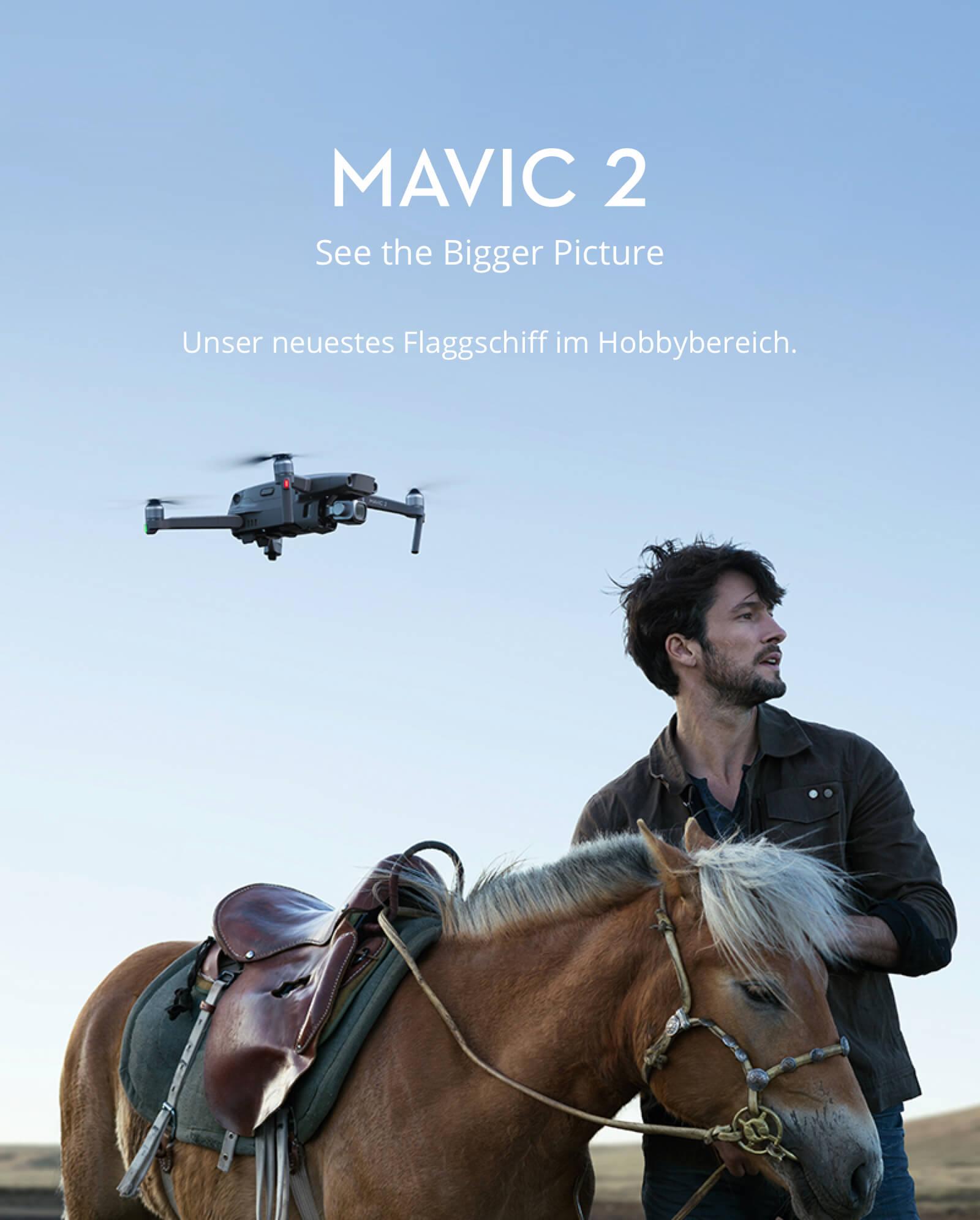 mavic-2-story-001