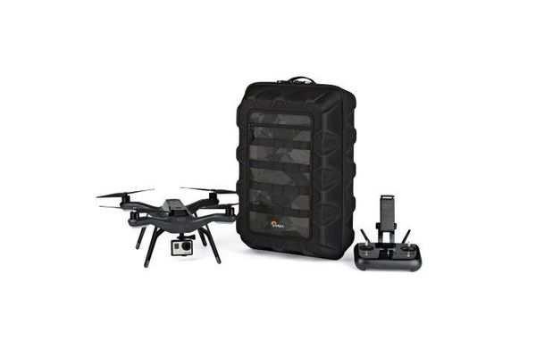 Lowepro DroneGuard CS 400