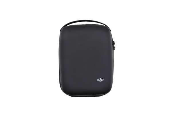 Transporttasche für mobile Ladestation DJI Spark