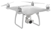 DJI Phantom 4 Quadkopter