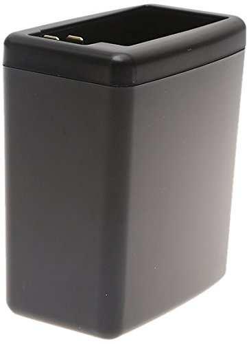 DJI Inspire 1 Batteriewärmer