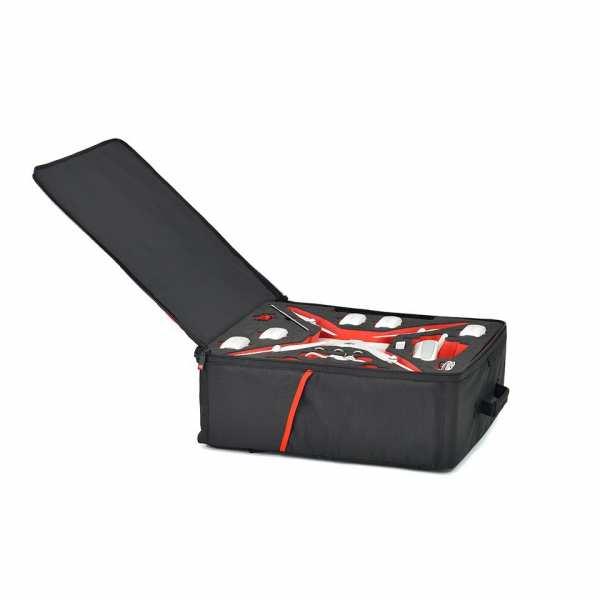 Soft Bag für DJI Phantom 4