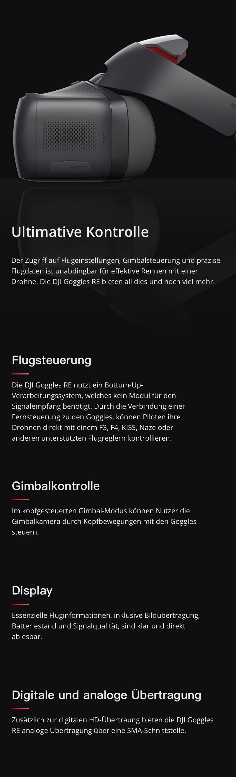 dji-goggle-racing-edition-05