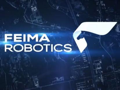 Feima Robotics