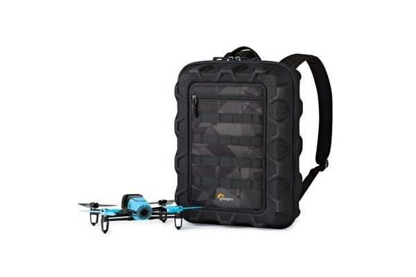 Lowepro DroneGuard CS 300