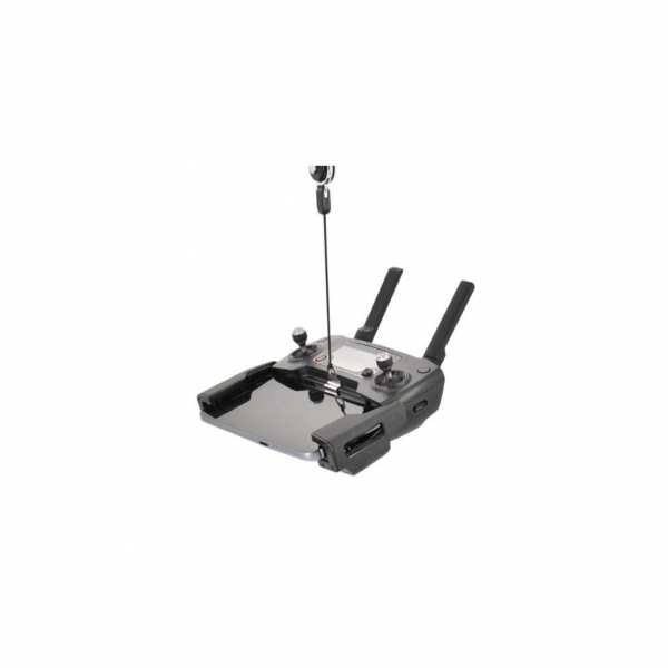 Remote Controller Lanyard + Zipper für Mavic Pro