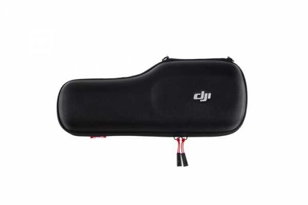 DJI OSMO Mobile Tragtasche
