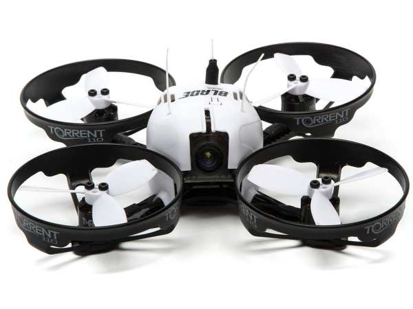 BLADE TORRENT 110 FPV Racer Drohne