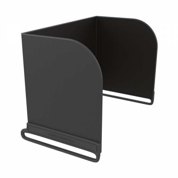 Blendschutz/Sonnenschutz Fernsteuerung für Tablet