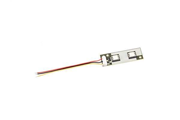 DJI Phantom 3 LED (Pro/Adv)