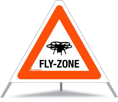 FLY-ZONE-330-874-002