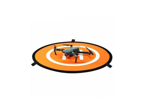 Landing Pad für Drohnen