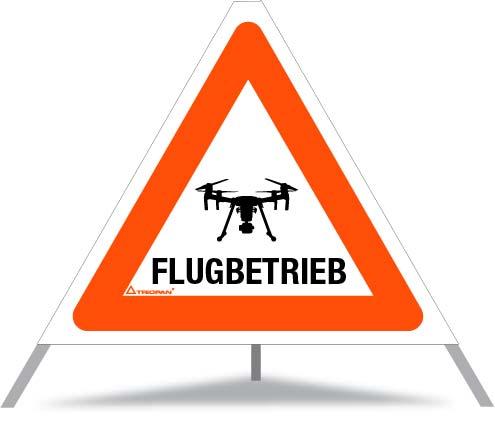 FLUGBETRIEB-Drohne-333-774-002