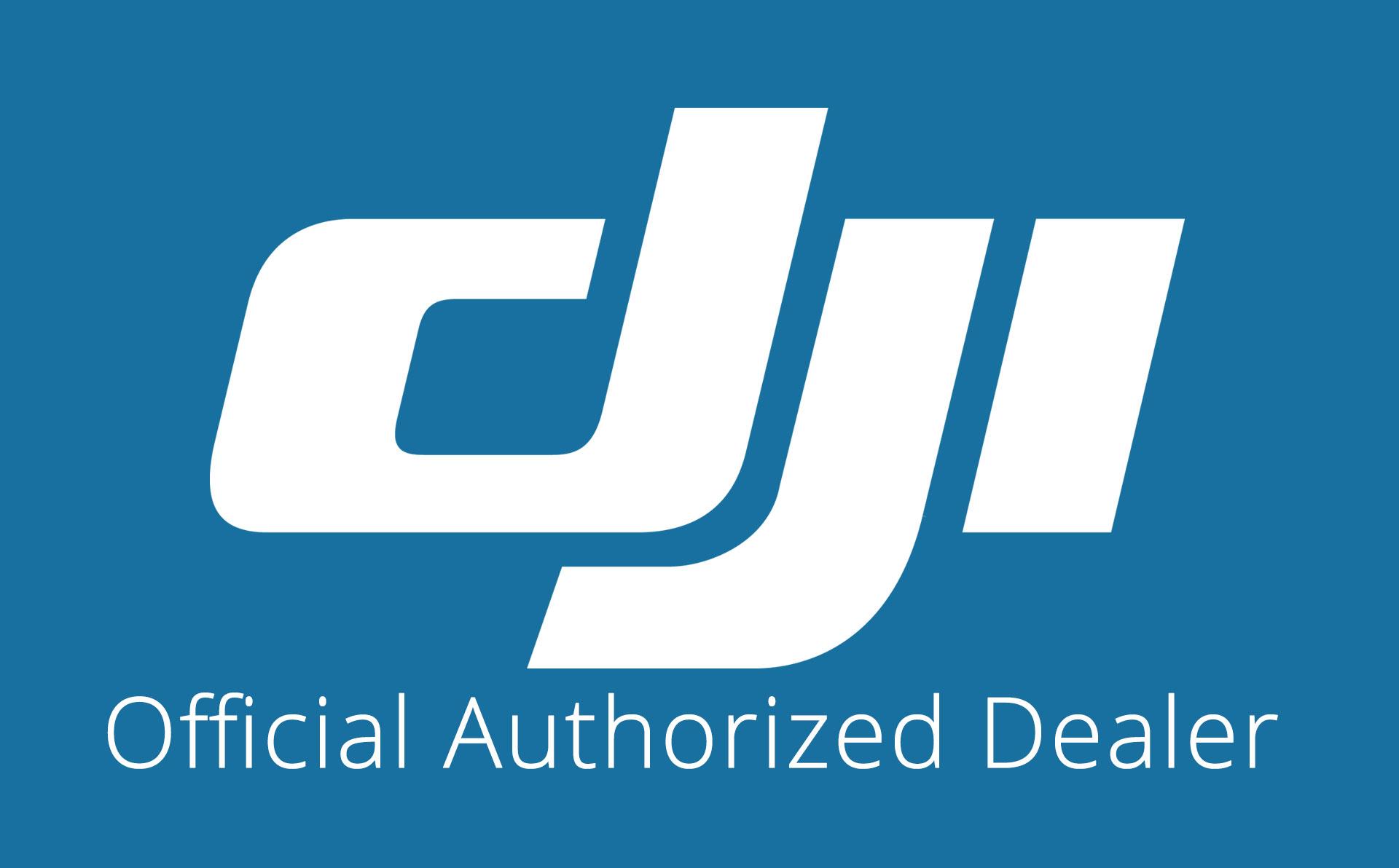 dji-official-dealer-schweiz-phantom-disti
