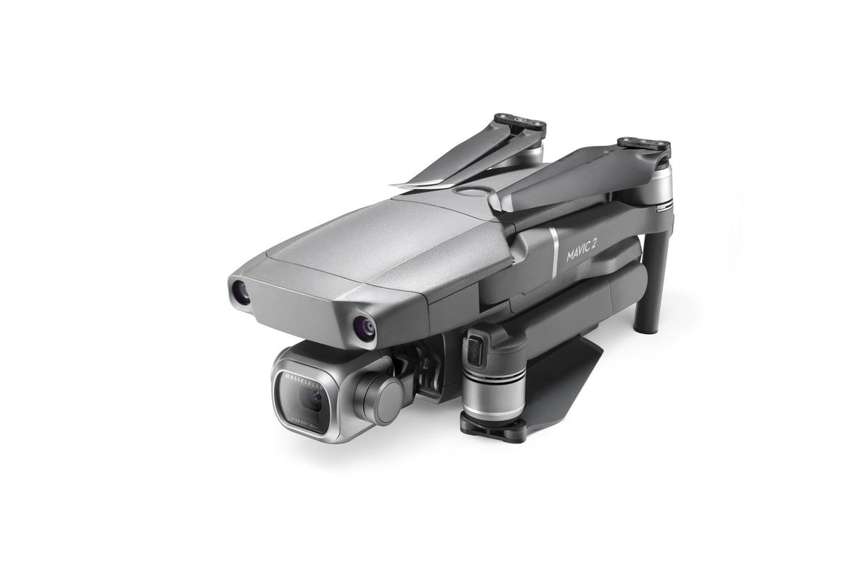 mavic-2-pro-front-dji-kameradrohne-multicopter-001