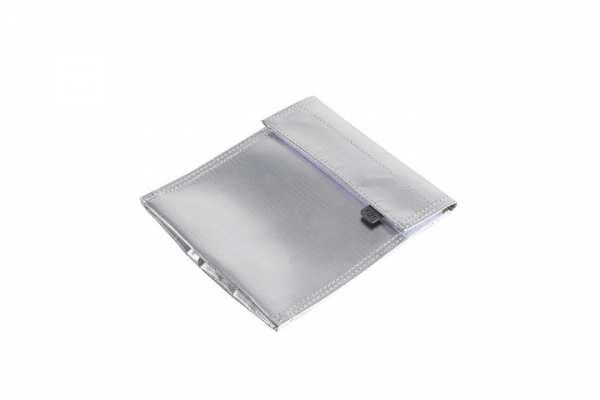 DJI LiPo Akku Safe Bag (Klein)
