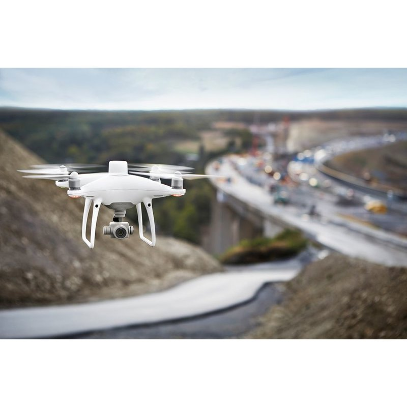 264829_HB_DJI_Phantom_4_RTK__D_RTK_2_Mobile_Station_Combo_DJI_innovations_4539252155
