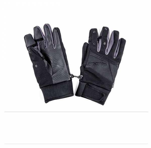 PGYTECH Handschuhe für Fotografen und Drohnenpiloten