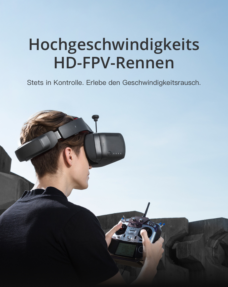 dji-goggle-racing-edition-02