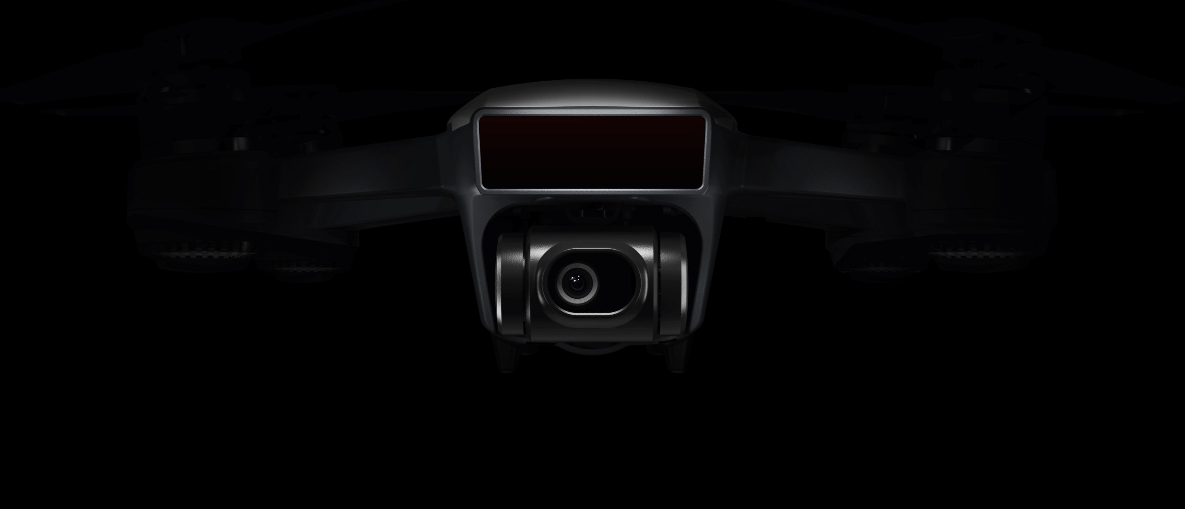 dji-spark-kamera-gimbal